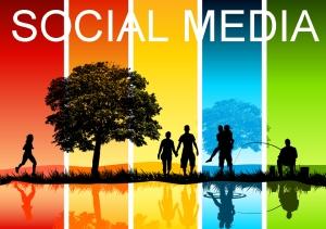 swanepoel-social-media-banner.jpg