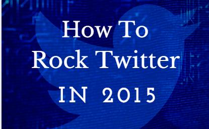 Rock Twitter 2